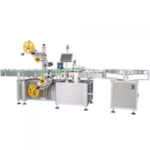 Orvosi címkéző gép