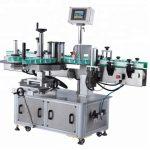 Felső felületű online nyomtatási címkéző gép