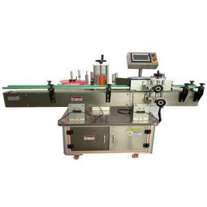 Kiváló minőségű elektromos kartondoboz feliratozó gép