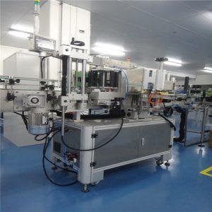 Kiváló minőségű gyári árú, nagy mennyiségű címkegép