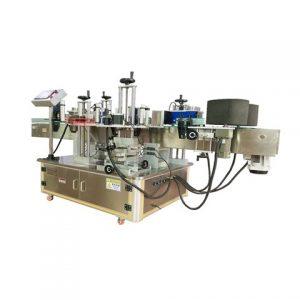 Tag automatikus címkéző gép