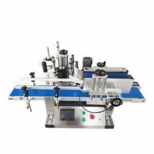 2021 Professzionális címkéző gép