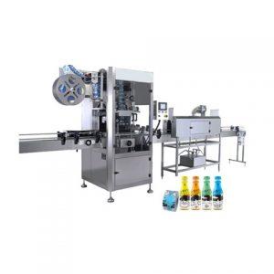 Címkéző gép Egyiptom