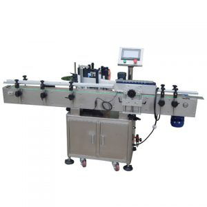 Jó árú címkéző gép ruhacímkéhez