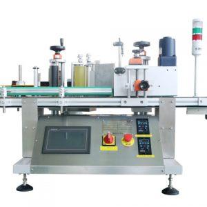 Többoldalas címkéző gépek