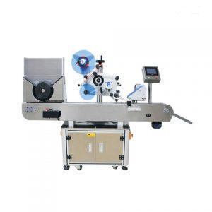 Lapos Zebra 500 online nyomtató címkéző gép