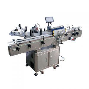 Jó árú címkéző gép a hőcímkéhez