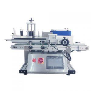 Vállalati tulajdon címkéző gép