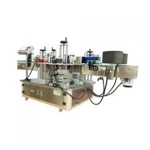 Automatikus matrica felső felületi zokni címkéző gép gyártója