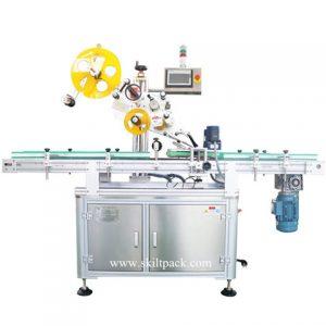 Hideg ragasztó paszta címkéző gép