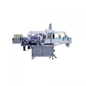 Ragasztóbot címkéző gép